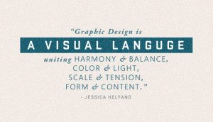 home-improvement-marketing-graphic-design