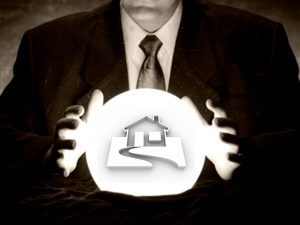 Crystal-Ball-Finance-The-Art-Of-Predicting-Housing-Market-place-Trends-2626