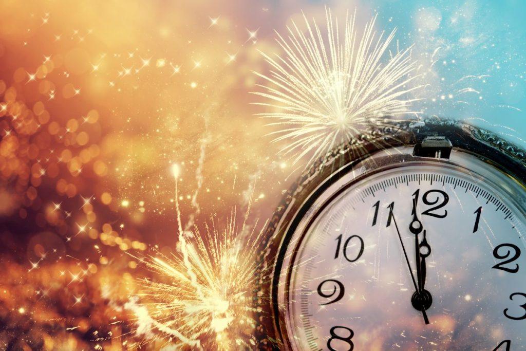 Home-Improvement-SEO-New-Years