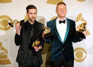Home Improvement Marketing Grammy Advice