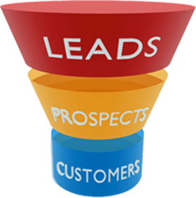 home-improvement-lead-generation-funnel