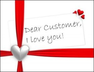 home-improvement-leads-valenentines-day-customer-love