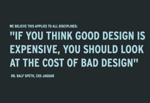 home-improvement-marketing-bad-design