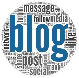 home-improvement-marketing-blogging