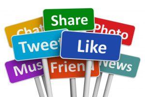 home-improvement-lead-generation-social-media