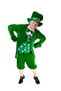 home-improvement-marketing-gold-for-St.-Patricks-Day