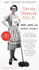 Home-Improvement-Lead-Spring-Cleaning-Sale