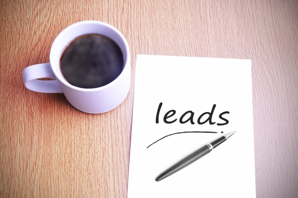 Home-improvement-leads-online
