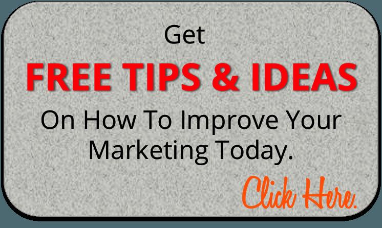 Home Improvement Marketing Tips Ideas The Marketing Corner
