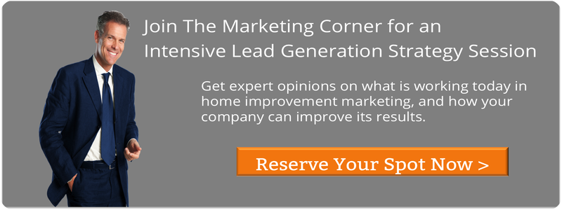Home-Improvement-Lead-Generation-Session