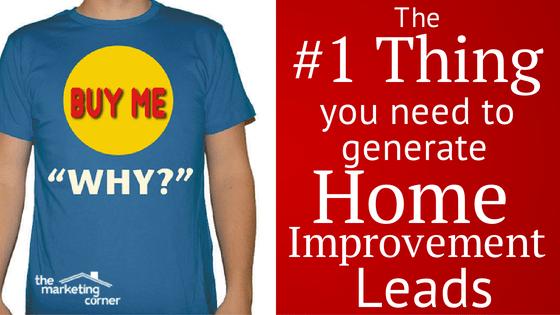 Home-Improvement-Lead-USP