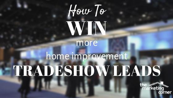 home-improvement-lead-tradeshow