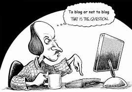 home-improvement-lead-generation-blog