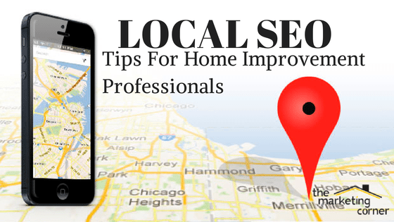 Home-Improvement-Lead-Local-SEO