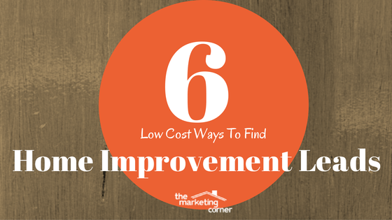 Home-Improvement-Lead-Low-Cost