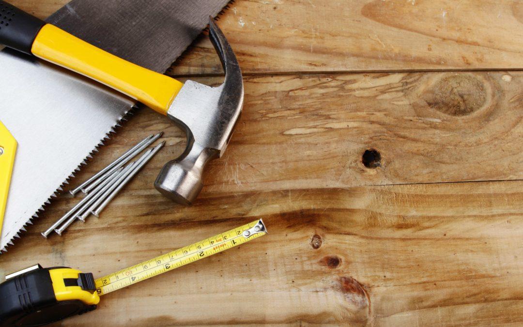 construction-marketing-tools-website