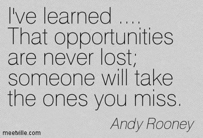 home-improvement-lead-quote