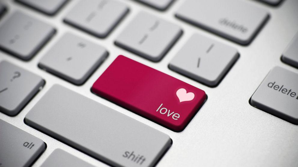 home-improvement-leads-love
