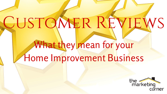 Home-improvement-company-customer-reviews