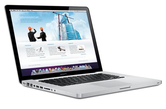 home-improvement-contractor-websites