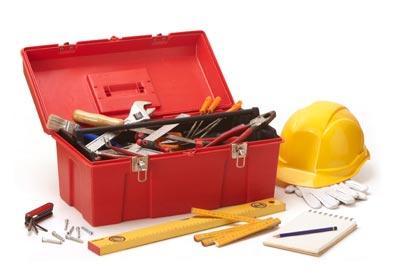 home-improvement-lead-generation-toolbox