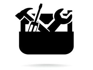 marketingtoolbox 1 300x225 - Home