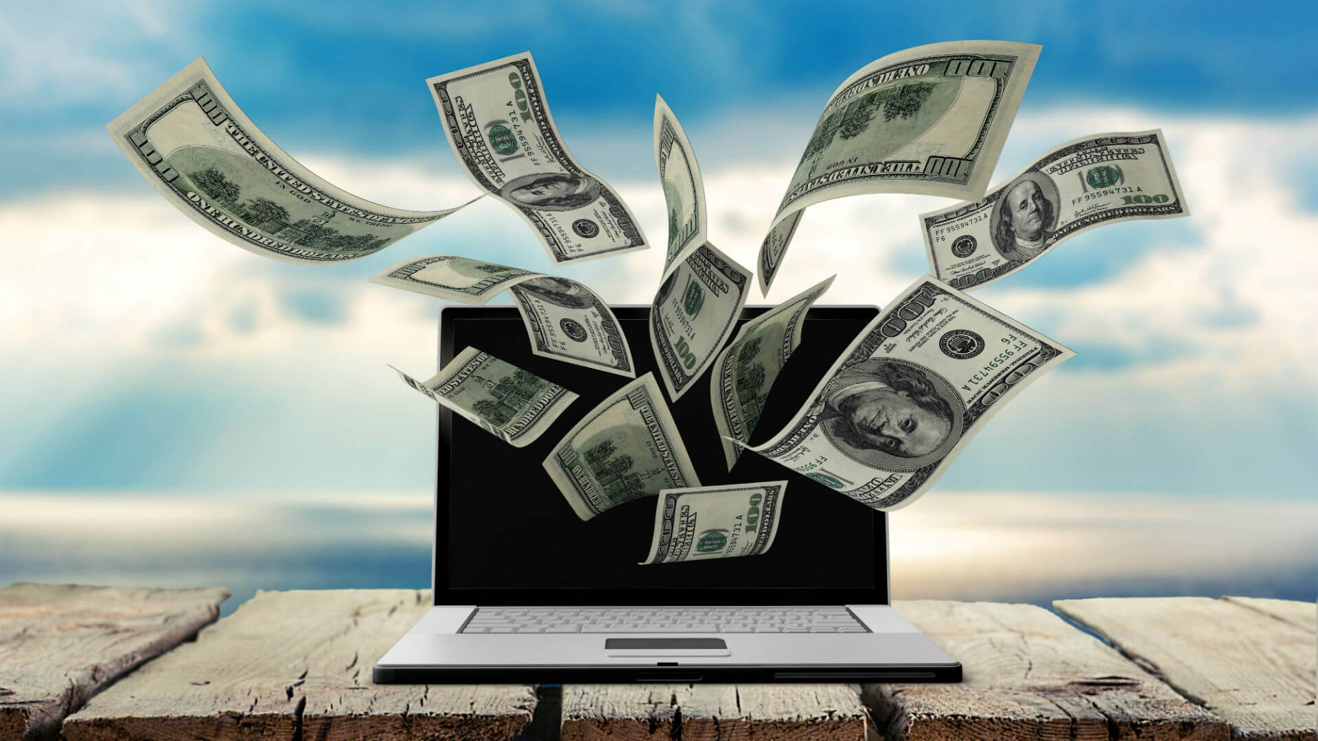 home-improvement-website-money