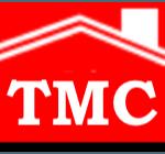 TMC logo for website