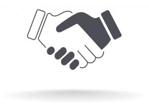 The-Marketing-Corner-Partnership