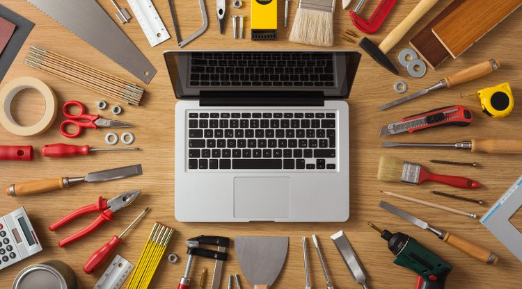 home-improvement-marketing-toolkit
