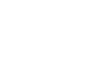 The Marketing Corner Logo