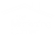The Marketing Corner