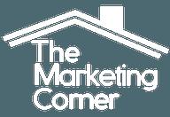 The Marketing Corner