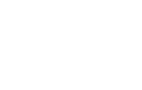 The-Marketing-Corner-Logo